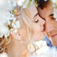 Весенняя романтика! =)